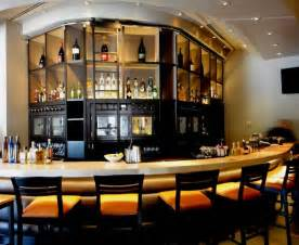home wine bar design ideas home and landscaping design