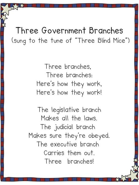 section quiz 3 2 three branches of government 3rd grade grapevine fraction game task cards and manic