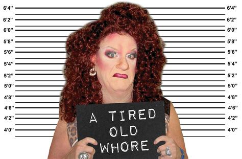 whore houses orlando fringe hit tired old whore at parliament house orlando sentinel