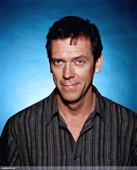 hugh laurie hugh laurie images hugh 2003 hd wallpaper and background