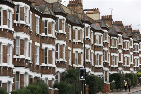 uk housing uk housing crisis landlords cash in on rising rents and house prices
