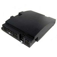 alimentatore ps3 slim alimentatore ps3