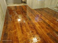1000 images about metalic epoxy floor rapid city sd on epoxy free quotes and