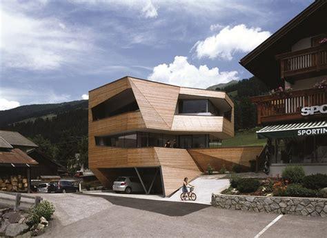 home exterior design studio architecture unique home exterior design made from wooden
