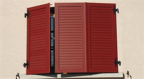 Motorisation Pour Volet Battant 2302 by Galerie Volets Weigerding