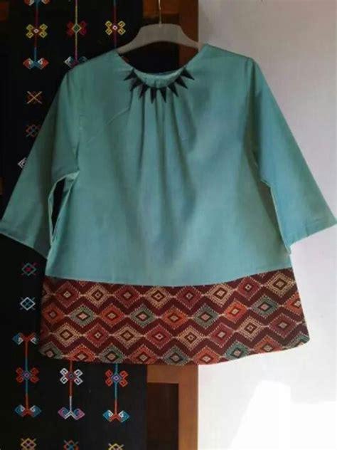 Dress Maxi Lurik Daun Sogan 283 best images about batik tenun ikat blouse n dress on