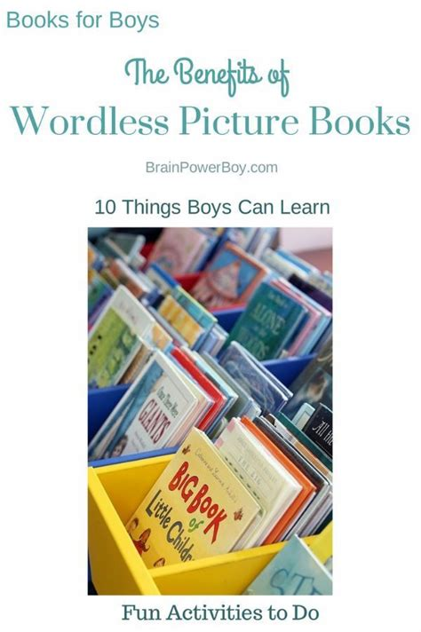 free wordless picture books 1000 images about wordless on wordless book