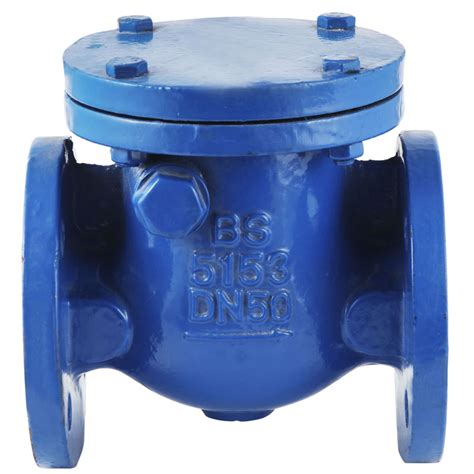 cast iron swing check valve sell cast iron bs swing check valves shenzhen front