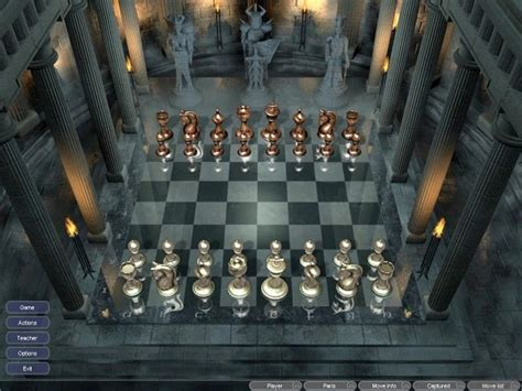 free download chess full version games pc free download hoyle majestic chess full pc game