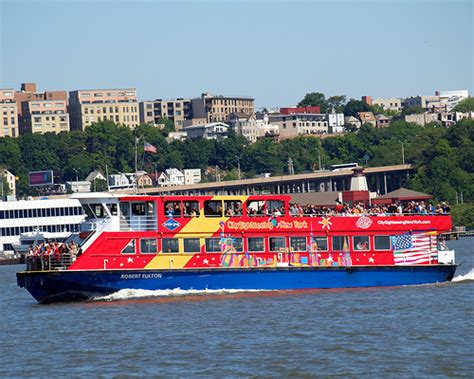 river boat cruises in new york city sightseeing new york cruise boat hudson river new