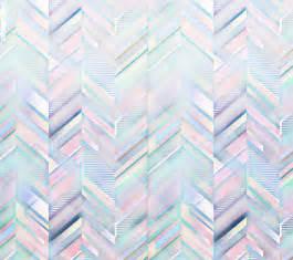 Blue pattern wallpaper tumblr q pattern