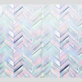 Simple Background Designs Tumblr - clipartsgram.com