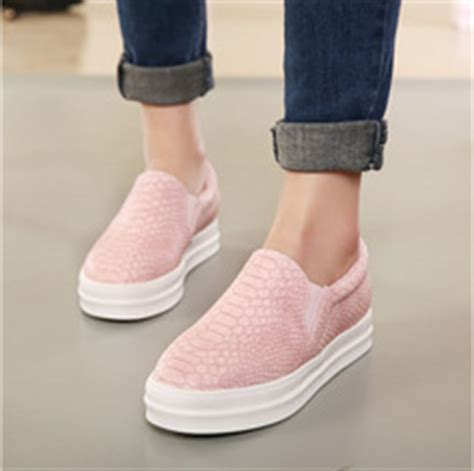 Sepatu Nike Mocassin Casual 1 loafers directory of s shoes shoes and more on