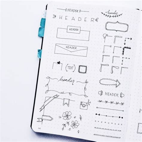 doodle journaling ideas 25 best ideas about doodle inspiration on
