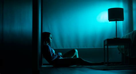 midnight room here are the in 2015 tribeca festival midnight section tribeca