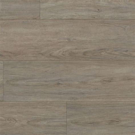 Us Flooring by Us Floors Coretec Plus Xl Whittier Oak Luxury Vinyl
