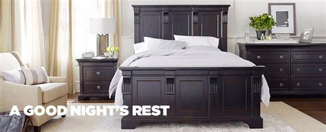 Bedroom Sets Jcpenney Jcpenney Bedroom Furniture Sets