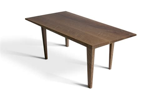 Corner Coffee Table Cross Corner Coffee Table City Joinery