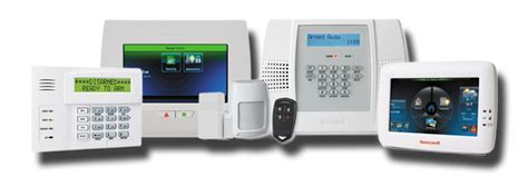 home security systems monthly rates 28 images order