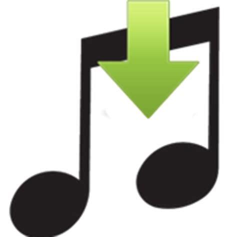 descargar imagenes web completa music download center descargar