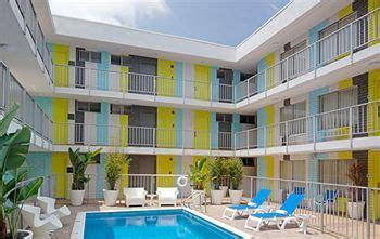 best western plus hollywood hills hotel | ustravelsupermarket