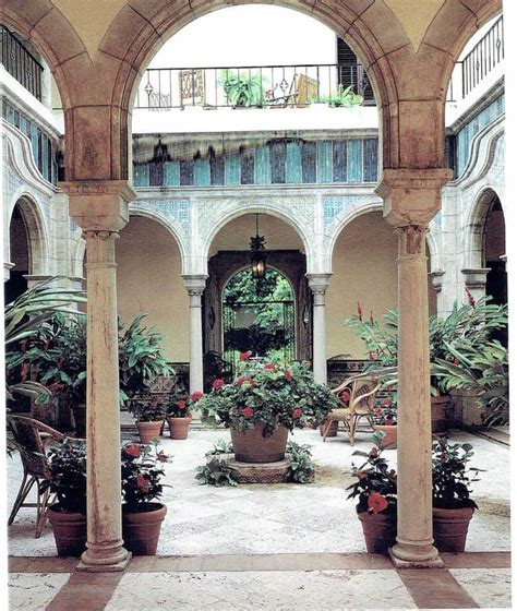 italian architectural style mediterranean beach house 305 best images about mediterranean and spanish revival