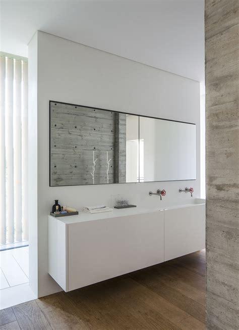 Modern Kitchen Furniture galeria de casa sb pitsou kedem architects 7