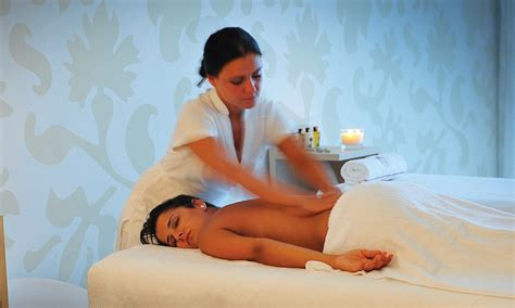 12 Chairs Soho Italian Spa Breaks Turning Back The Hands Of Time With