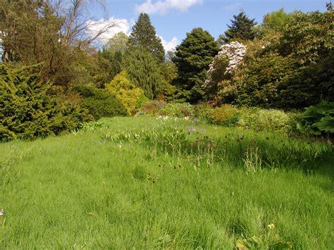 Cruickshank Botanic Garden Cruickshank Botanic Garden Botanic Garden In Aberdeen Thousand Wonders