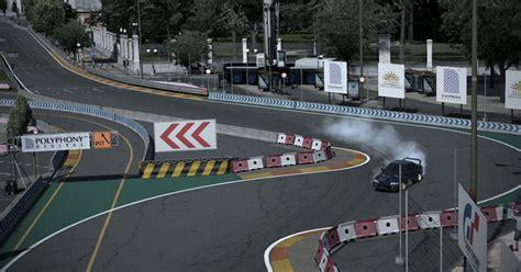 Gran Turismo Tracks by 8 Gran Turismo 6 Tracks I Absolutely