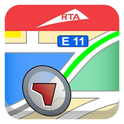rta apk app rta smart drive apk for windows phone android and apps