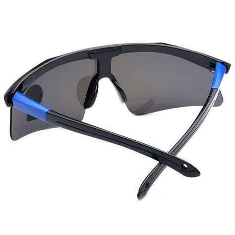 Outdoor Sport Mercury Sunglasses For And 009188 Outdoor Sport Mercury Sunglasses For And 009188 Black Black Jakartanotebook