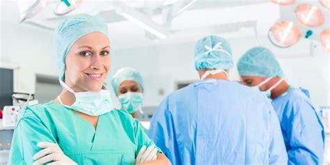wann muss die gebärmutter entfernt werden krfadern entfernen wann muss zur op gegriffen werden