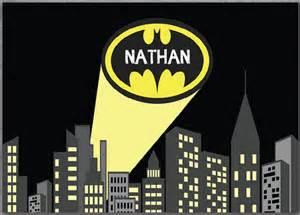 batman birthday party batman backdrop batman by