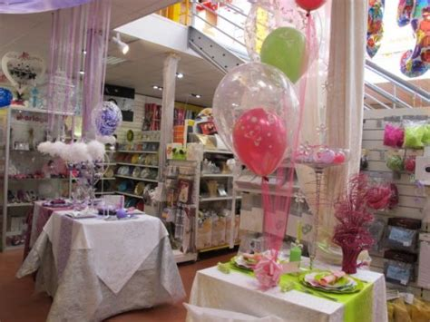 decoration mariage magasin le mariage