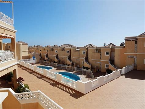 2 bedroom apartments tenerife 2 bedroom apartment property for sale in bahia del duque