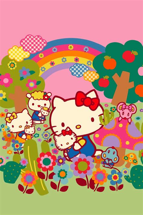 4775 best hello kitty images on pinterest sanrio 82 best hello kitty images on pinterest sanrio hello