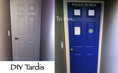 doctor who bedroom door doctor who bedroom door 28 images tardis door 15 best
