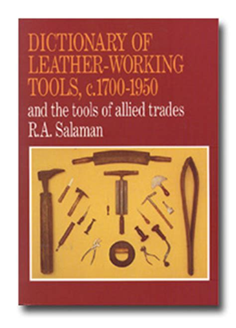 woodworking dictionary salaman dictionary of woodworking tools filesbattle