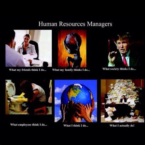 Hr Memes - human resources meme all things human resources pinterest