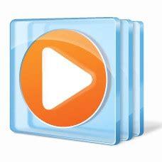 télécharger windows media player plus! pour windows
