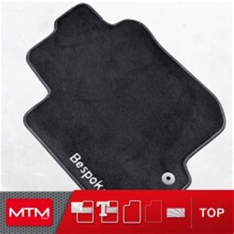 tappeti auto personalizzati tappetini auto su misura e personalizzati mtm shop
