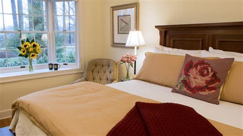 bed and breakfast charlottesville charlottesville bed and breakfast for sale the b b team