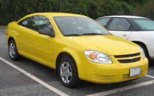 Chevrolet Colbalt New Cars Chevrolet Cobalt