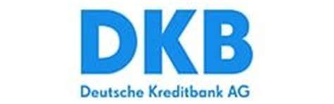 deutsche kredit bank ag deutsche kreditbank dkb direktbank