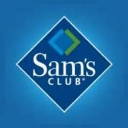 sam s club samsclub