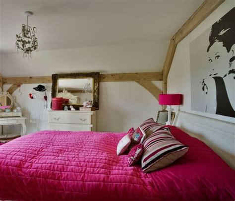 big girl bedroom ideas country teenage girl bedroom ideas expensive teen