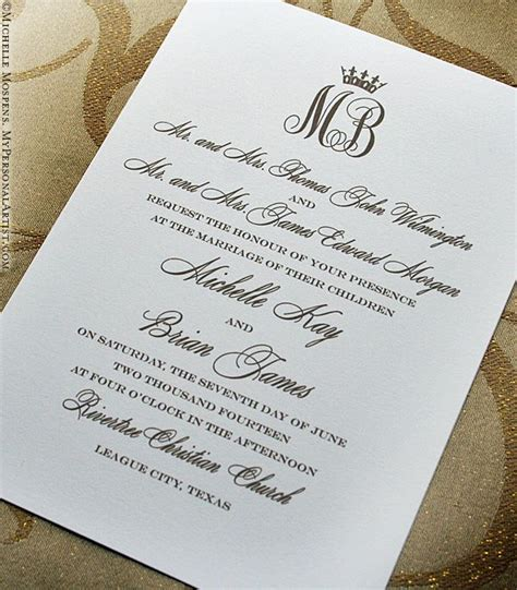 Wedding Invitation Card Royal by 1000 Images About Graphic Clients On Scroll