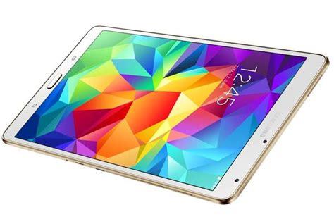Samsung Tab S T705 review samsung galaxy tab s t700 t705 mustek