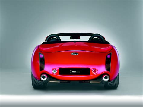 tvr tuscan s review 2006 tvr tuscan s convertible review top speed